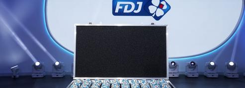 FDJ: le gouvernement fixe les règles du jeu avant la privatisation