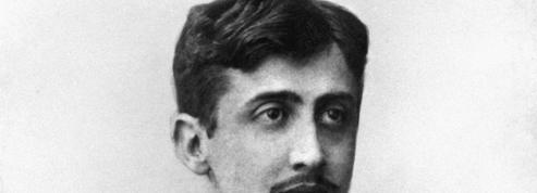 Inédits de Proust: «Ce n'est pas encore l'écrivain que nous connaissons»