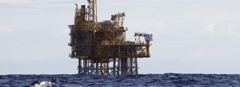 Malgré les annonces, le fonds souverain norvégien garde un pied dans le pétrole