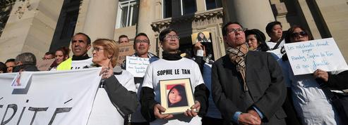 Sophie Le Tan: Jean-Marc Reiser à nouveau interrogé par l'instruction