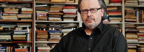 Pierre-André Taguieff: «L'émancipation totale du genre humain justifie les pires violences»
