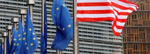 Airbus: l'UE se tient prête à riposter aux taxes américaines