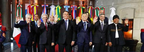 Accord UE-Mercosur: un traité maltraité