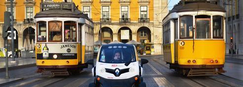 Les entreprises portugaises manquent de bras