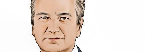 L'éditorial du Figaro Magazine :Jacques Chirac, la force d'un destin