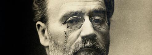 Émile Zola, Marcel Proust… nos archives de la semaine sur Instagram