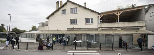 Attaque à la Préfecture de police: à Gonesse, les voisins décrivent un homme converti depuis longtemps