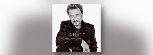 Johnny à cordes et à cris