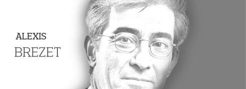L'éditorial du Figaro :«Pour en finir avec le dénislamisme»