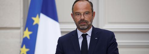 Édouard Philippe lance un «tour de France des solutions» pour l'emploi