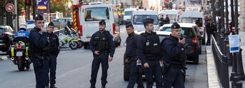 Depuis 2012, 263 personnes sont mortes dans des attentats islamistes en France