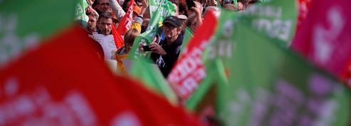 Jean-Yves Camus: «La marche contre la PMA est un succès pour les organisateurs»