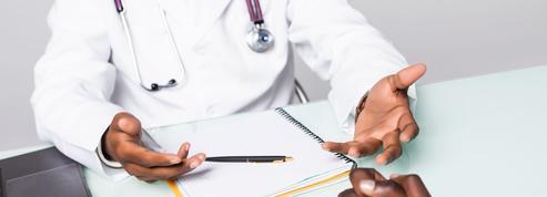 Les effarantes dérives de l'aide médicale de l'État