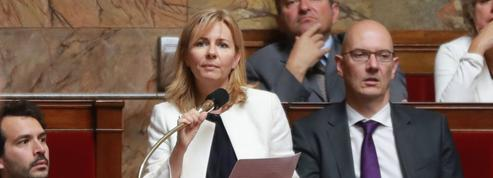 Émilie Cariou, une fiscaliste pointue pour cornaquer la majorité