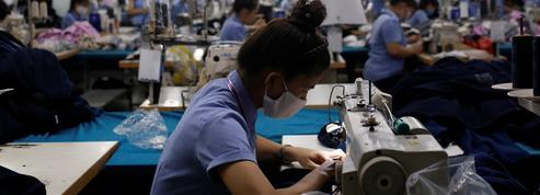 Ces pays qui profitent de la guerre commerciale Chine-États-Unis