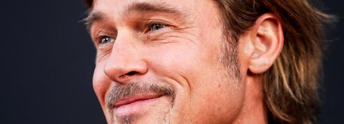 Quand Boursorama enrôle Brad Pitt pour sa publicité