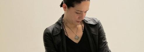 Axl Cendres, la romancière pour adolescents décède à l'âge de 37 ans
