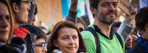 L'ombre de Cécile Duflot plane chez les écologistes