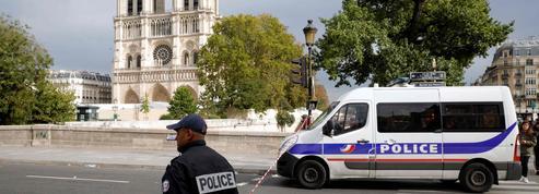 Dans les services de police, l'affaire Harpon réveille des suspicions sur bien d'autres cas