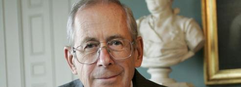 James Peebles, un père de la cosmologie nobélisé