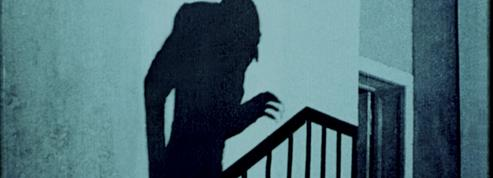 De Dracula à Buffy: le bal des vampires à la Cinémathèque