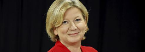 Bertille Bayart: «L'inestimable facture de l'ISF»