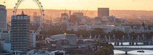 48 heures à Londres: on fait le plein d'énergie dans la capitale britannique