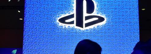 La console PlayStation 5 sortira pour Noël 2020