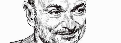 Richard Malka: «Plus aucun intervenant public ne dit réellement ce qu'il pense»