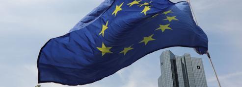 Le Brexit réveille le chantier de l'Europe des capitaux