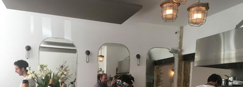 Neuf nouvelles tables pour bien manger toute la journée à Paris