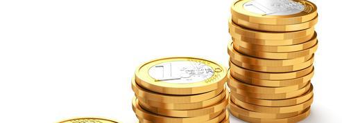 Pourquoi les fonds en euros restent toujours le meilleur placement sans risque