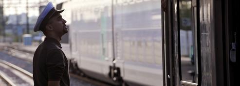 La SNCF enregistre une forte hausse des démissions
