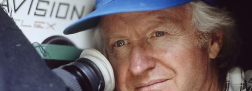 John Boorman, le poète du cinéma