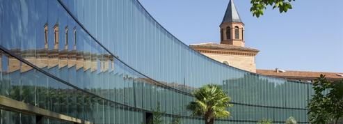 Toulouse, histoires de monstres