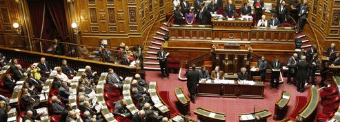 Des sénateurs de bords différents veulent relever le seuil d'assujettissement à l'IFI