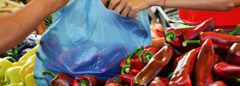 À Montpellier, des villes du monde entier ont présenté leurs initiatives pour une alimentation plus durable