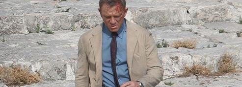 Mourir peut attendre :un James Bond dans l'effroyable veine du Joker ?