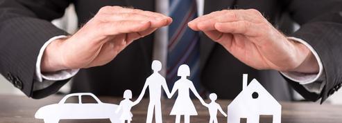 Assurance-vie: une fiscalité de plus en plus complexe, mais encore attractive
