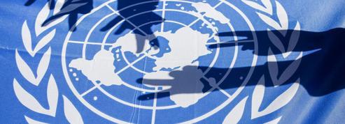 Qui finance l'ONU?