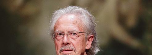 Prix Nobel de littérature 2019: Peter Handke ou l'insolence du lyrisme
