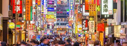 Les bonnes conduites à adopter quand on est un touriste au Japon