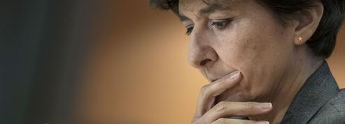 En rejetant Sylvie Goulard, les eurodéputés ont rejeté Emmanuel Macron