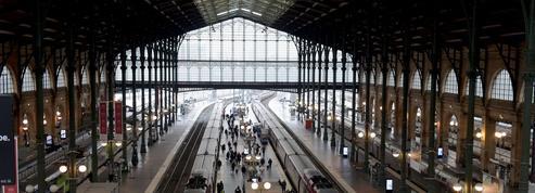 Le coût alarmant de la SNCF pour le contribuable français