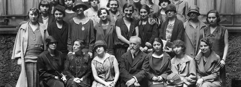 L'École normale de musique de Paris fête ses 100ans