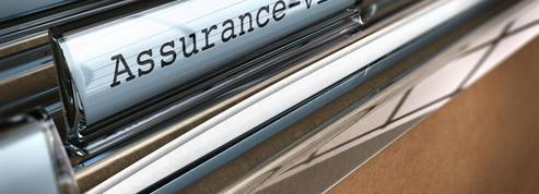 Assurance-vie: pour ou contre le fonds en euros?