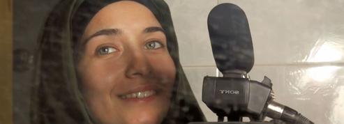 Pour Sama :«Au-delà de la Syrie, ce film provoque des larmes universelles»