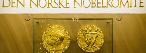 Qui sont les favoris pour le centième prix Nobel de la paix?