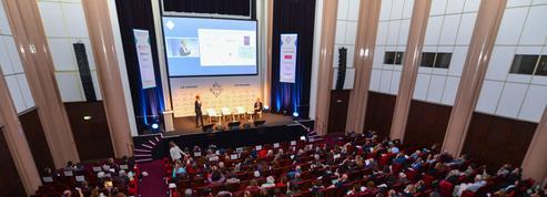 Nouveau succès pour le Big Bang Santé du Figaro
