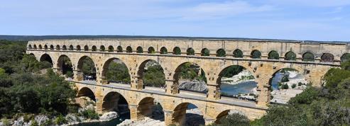 Comment les voies romaines influencent encore aujourd'hui l'économie européenne